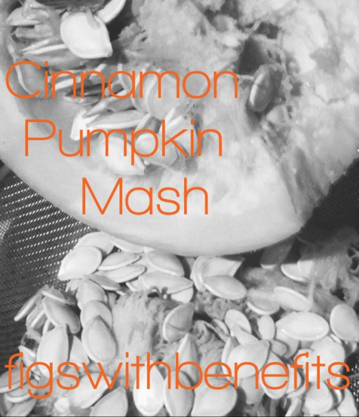 Pumpkin Brand