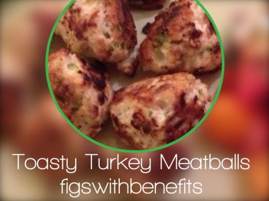 Turkey Brand